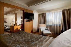 VIP-Suite
