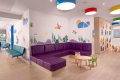 MITERA-CHILDRENS-HOSPITAL