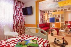 PediatricFloor_Suite