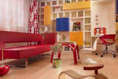 PediatricFloor_Suite_LivingRoom