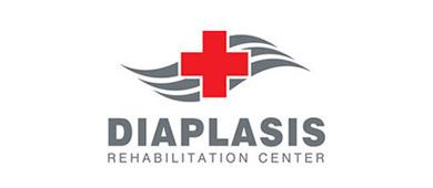 Diaplasis