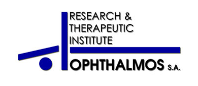Ophthalmos Institute