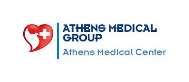 Athens Medical Center