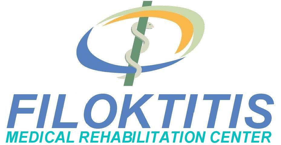 Filoktitis Medical Rehab Center