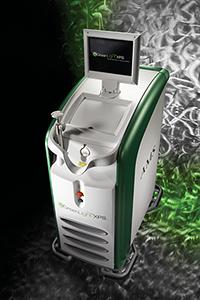 Laser Prostatectomy foto1