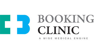 BookingClinic