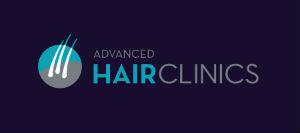 Advanced Hair Clinics
