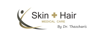 Skin and Hair Medical Care