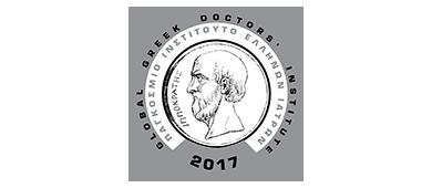 Global Greek Doctors' Hippocratic Institute