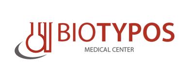 Biotypos S.A.