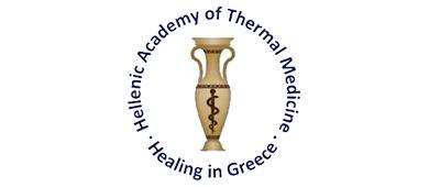 Hellenic Academy of Thermal Medicine