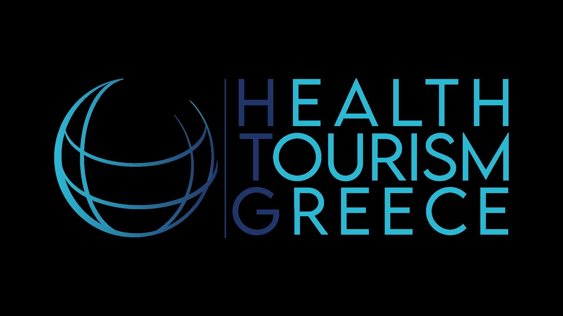 Health Tourism Greece