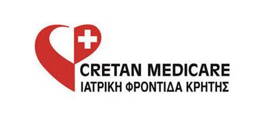 Cretan Medicare S.A.