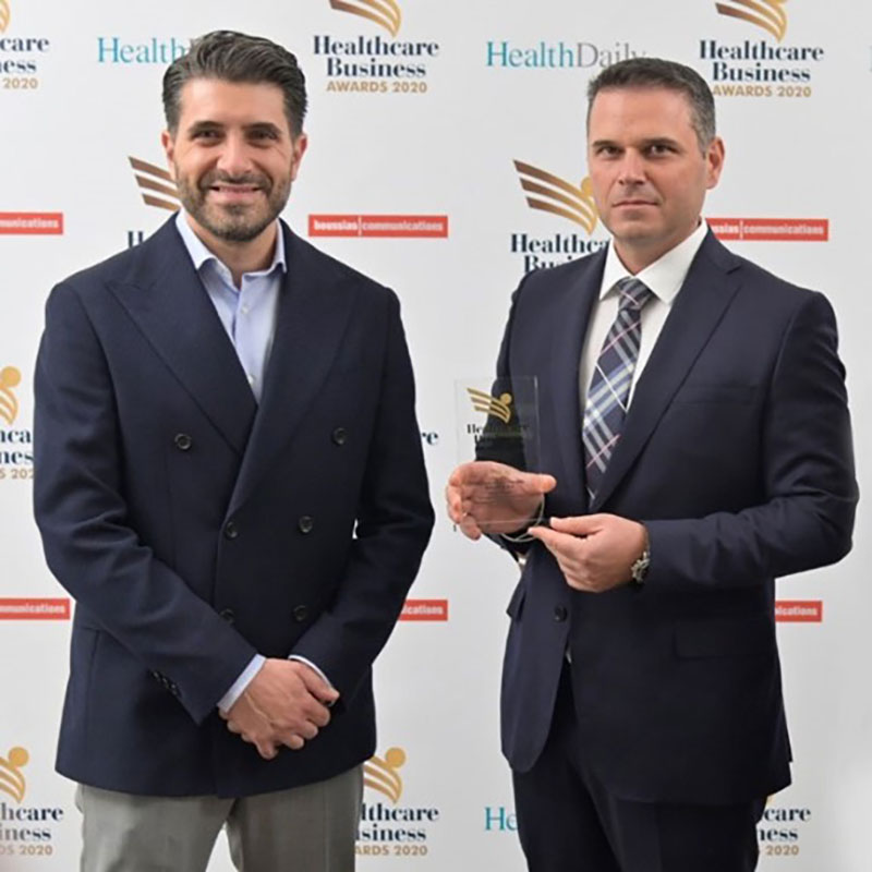 iaso award2