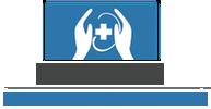 Agios Panteleimonas Dialysis Centers