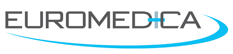 Euromedica of Dodecanese