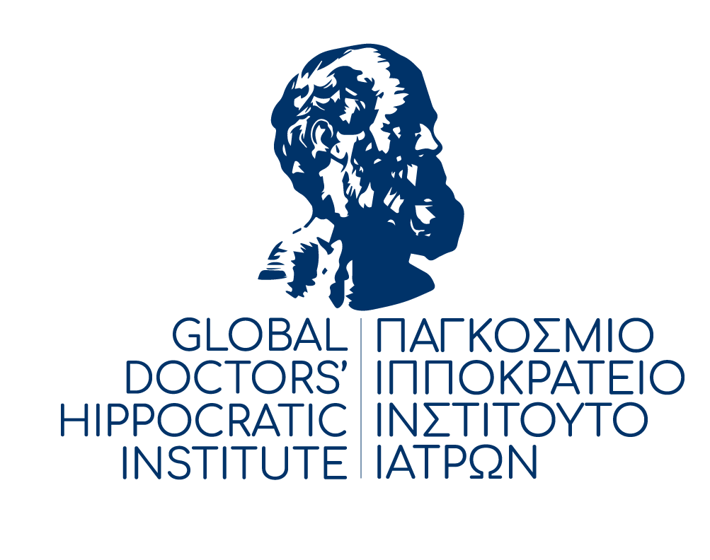 Global Doctors' Hippocratic Institute
