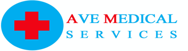 Ave Medical Services