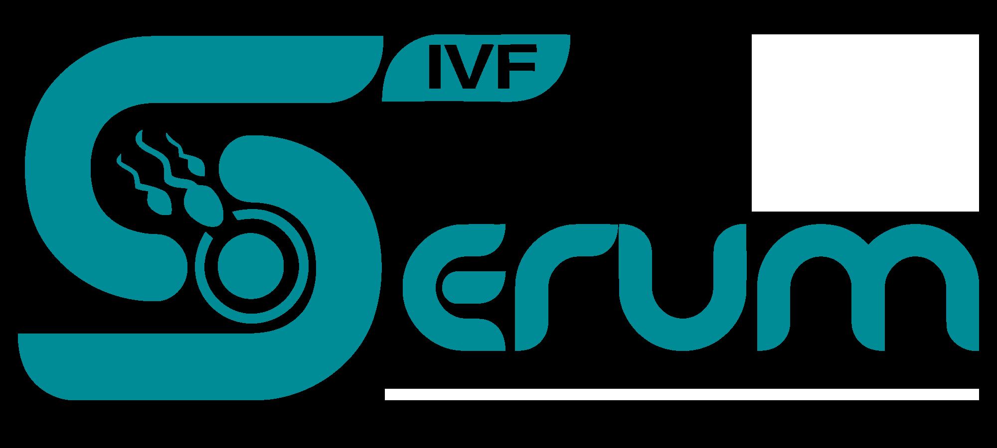 Serum IVF Center