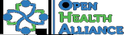 Open Health Alliance