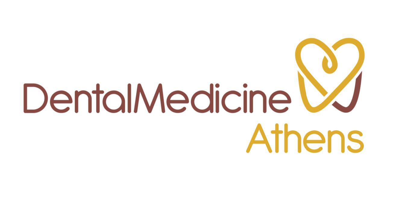 DentalMedicine