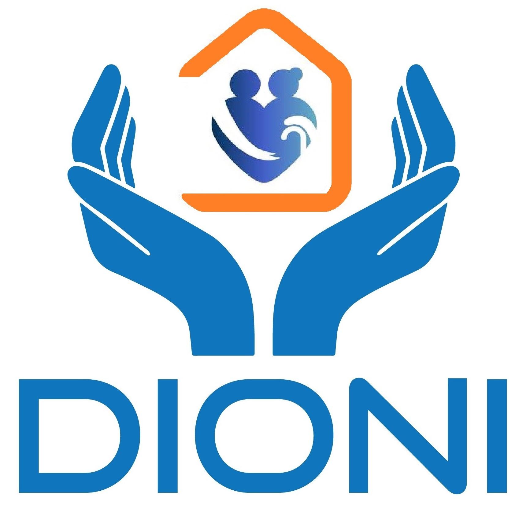 Dioni Care SA