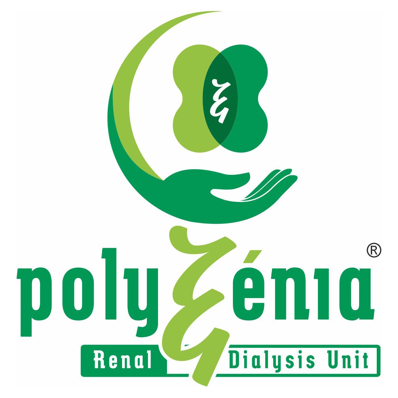 Polyxenia-Renal
