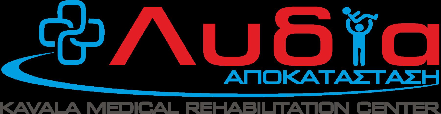 LYDIA Rehabilitation and Recovery Center