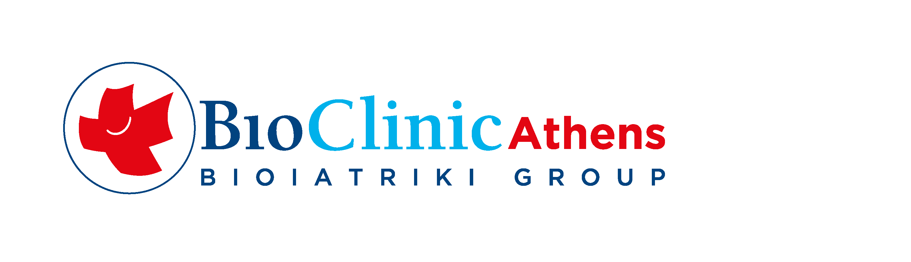 Bioclinic Athens