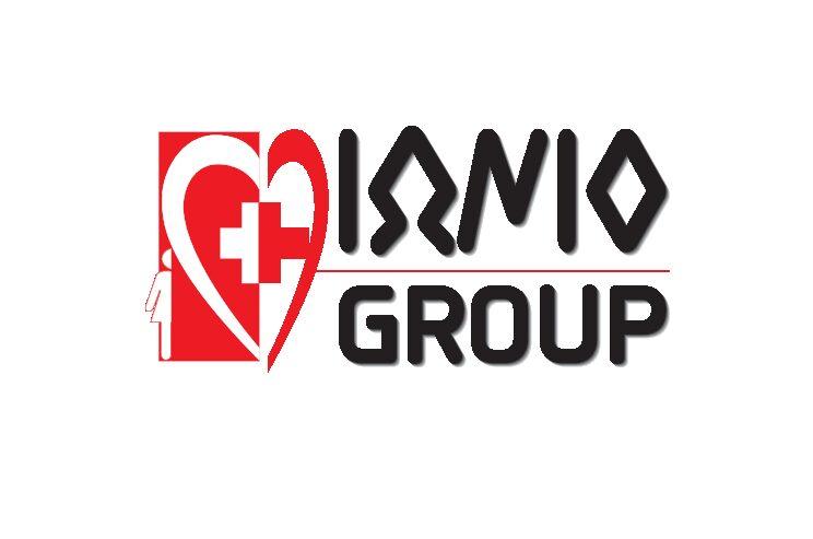 IONIO Group