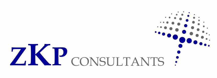 ZKP Consultants